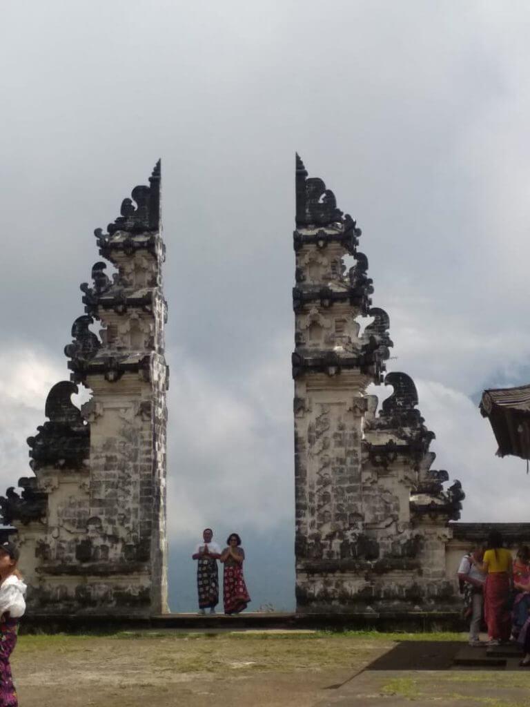Bali Joe's Gallery