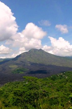 Bali Kintamani Volcano Tour, Customize Your Bali Tour