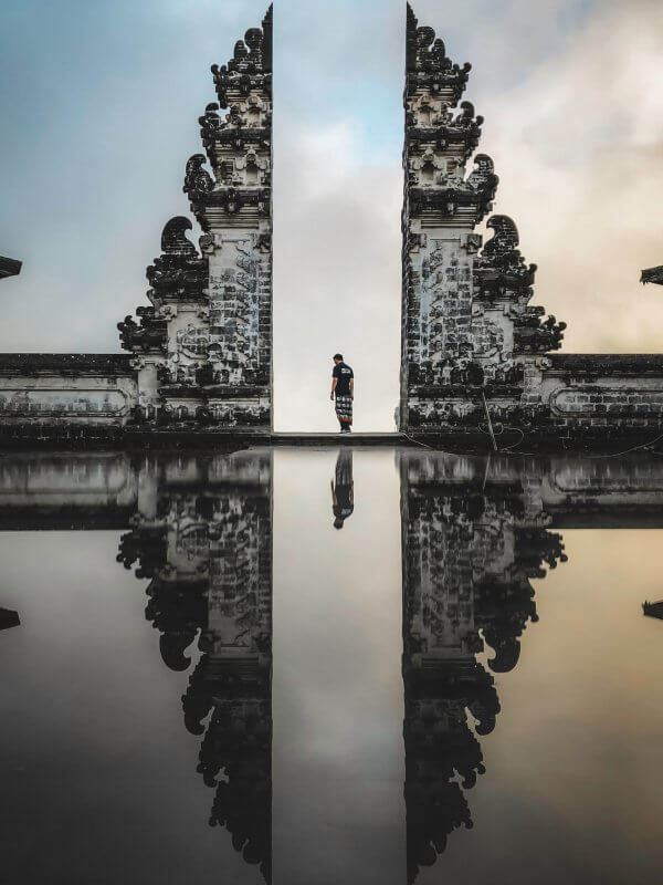 "Lempuyang ""Gate to The Heaven"" Tours, Customize Your Bali Tour"